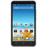 ADVAN Star 5 [S5M] - Gray - Smart Phone Android